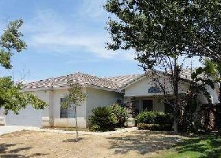 Casa en ejecución hipotecaria in Corona, CA, 92883,  BARTON CREEK CIR ID: F3227032