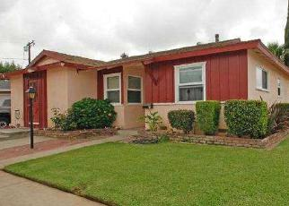 Foreclosure Home in Covina, CA, 91724,  N STEPHORA AVE ID: F3227058