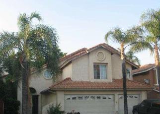 Casa en ejecución hipotecaria in Rancho Cucamonga, CA, 91737,  SOUTHRIDGE DR ID: F3227090