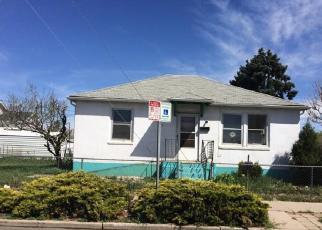 Casa en ejecución hipotecaria in Denver, CO, 80216,  E 47TH AVE ID: F3227133