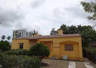Casa en ejecución hipotecaria in Miami, FL, 33127,  NW 59TH ST ID: F3227433