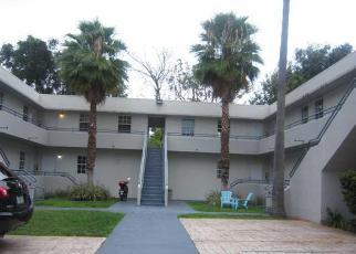 Foreclosure Home in Miami, FL, 33138,  NE 62ND ST ID: F3227457