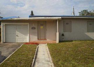 Foreclosure Home in Fort Lauderdale, FL, 33311,  NW 11TH PL ID: F3227679