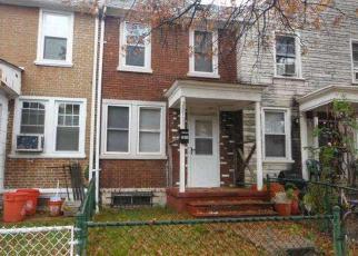 Casa en ejecución hipotecaria in Camden, NJ, 08104,  IDAHO RD ID: F3227751