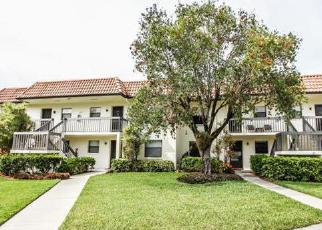 Foreclosure Home in Naples, FL, 34116,  27TH CT SW ID: F3227850