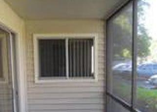 Foreclosure Home in Fort Myers, FL, 33919,  SUMMERLIN WOODS DR ID: F3228021