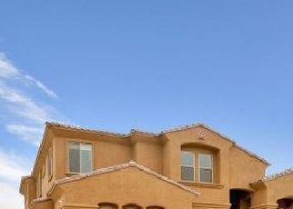 Foreclosure Home in Scottsdale, AZ, 85262,  N 164TH ST ID: F3228388