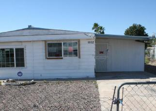 Foreclosure Home in Mesa, AZ, 85208,  S 97TH ST ID: F3228474