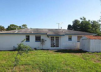 Casa en ejecución hipotecaria in Bradenton, FL, 34207,  64TH AVENUE TER W ID: F3228630