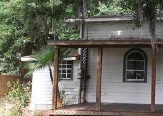 Casa en ejecución hipotecaria in Sarasota, FL, 34232,  LOQUAT LN ID: F3228754
