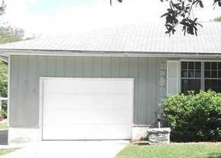 Casa en ejecución hipotecaria in Sarasota Condado, FL ID: F3228764