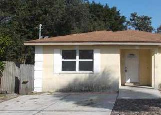Casa en ejecución hipotecaria in Sarasota, FL, 34234,  21ST ST ID: F3228837