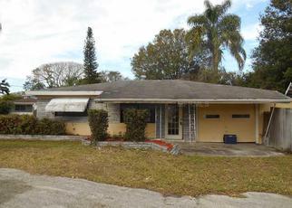 Casa en ejecución hipotecaria in Sarasota, FL, 34232,  MCINTOSH RD ID: F3228856