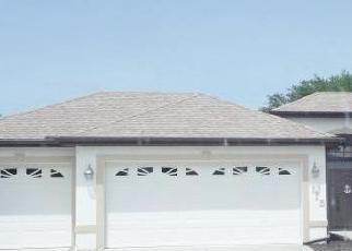 Casa en ejecución hipotecaria in Sarasota Condado, FL ID: F3228993