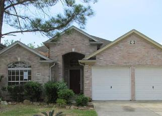 Casa en ejecución hipotecaria in Houston, TX, 77014,  PLUMWOOD DR ID: F3229246