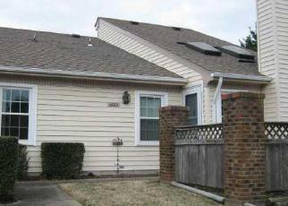 Foreclosure Home in Virginia Beach, VA, 23464,  LAKE GENEVE DR ID: F3229392