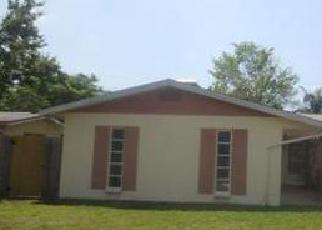 Foreclosure Home in Clearwater, FL, 33759,  SAINT ANTHONY DR ID: F3229817