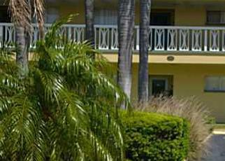 Foreclosure Home in Clearwater Beach, FL, 33767,  SKIFF PT ID: F3229827