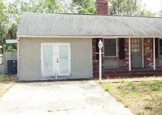 Foreclosure Home in Clearwater, FL, 33759,  OWEN DR ID: F3229833