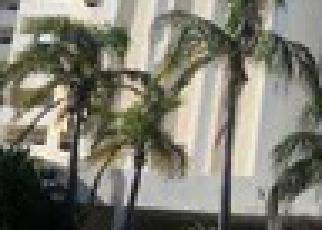 Foreclosure Home in Clearwater Beach, FL, 33767,  GULF BLVD ID: F3229839