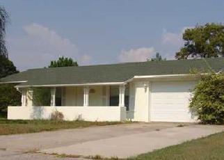 Casa en ejecución hipotecaria in Tarpon Springs, FL, 34689,  PENINSULA RD ID: F3230051