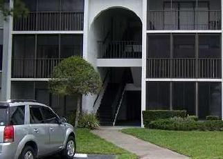 Casa en ejecución hipotecaria in Tarpon Springs, FL, 34688,  PINE RIDGE CIR W ID: F3230056