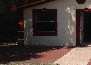 Casa en ejecución hipotecaria in Tarpon Springs, FL, 34689,  LINCOLN AVE ID: F3230059