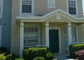 Foreclosure Home in Land O Lakes, FL, 34639,  BROKEN BOW DR ID: F3230174