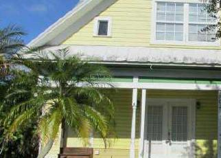 Foreclosure Home in Saint Cloud, FL, 34769,  NEW YORK AVE ID: F3230544