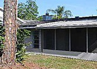 Foreclosure Home in Saint Cloud, FL, 34771,  JESS CT ID: F3230554