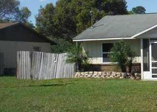 Foreclosure Home in Saint Cloud, FL, 34771,  PERCH DR ID: F3230558