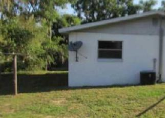 Foreclosure Home in Davenport, FL, 33837,  NORTH BLVD E ID: F3230609