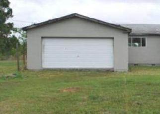 Foreclosure Home in Orlando, FL, 32833,  OBERLY PKWY ID: F3230911