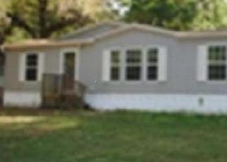 Casa en ejecución hipotecaria in Winter Haven, FL, 33880,  SHARON HILL CT ID: F3231078