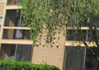 Casa en ejecución hipotecaria in Kissimmee, FL, 34741,  CASCADES BLVD ID: F3231097