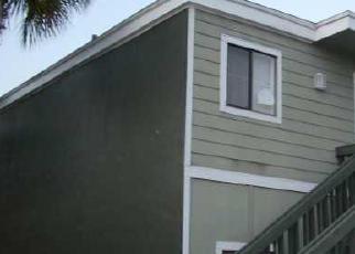 Casa en ejecución hipotecaria in Orange Condado, FL ID: F3231174
