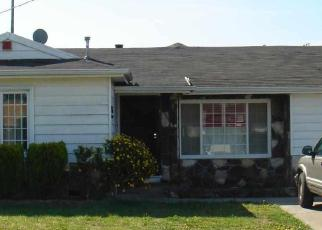 Foreclosure Home in Oakland, CA, 94603,  ISLETON AVE ID: F3231185