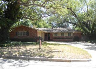 Casa en ejecución hipotecaria in Fort Worth, TX, 76112,  SHELMAN TRL ID: F3231237