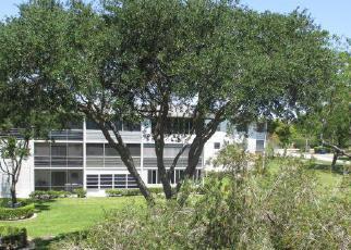 Foreclosure Home in Boca Raton, FL, 33434,  MANSFIELD H ID: F3231427