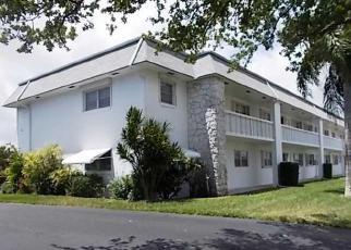 Casa en ejecución hipotecaria in Palm Beach Gardens, FL, 33410,  MERIDIAN WAY S ID: F3231468