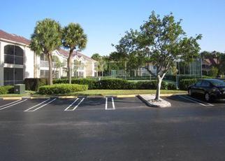 Foreclosure Home in Boynton Beach, FL, 33426,  W BOYNTON BEACH BLVD ID: F3231484