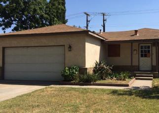 Foreclosure Home in Modesto, CA, 95350,  GULFSTREAM DR ID: F3231689