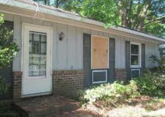 Foreclosure Home in Woodstock, GA, 30188,  WOODGLEN DR ID: F3231783