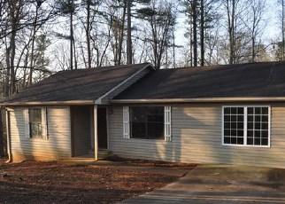 Casa en ejecución hipotecaria in Gainesville, GA, 30506,  WILDFLOWER DR ID: F3231900