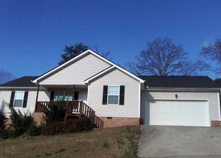 Foreclosure Home in Walker county, GA ID: F3231939