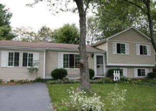 Casa en ejecución hipotecaria in Leesburg, VA, 20176,  MARSHALL DR NE ID: F3232290