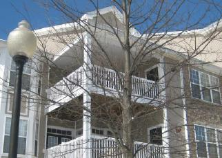 Casa en ejecución hipotecaria in Leesburg, VA, 20175,  SUNSET VIEW TER SE ID: F3232319