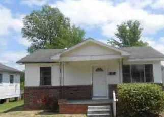 Foreclosure Home in Jackson, MS, 39213,  REVELS AVE ID: F3232542