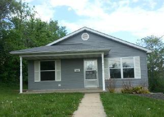 Foreclosure Home in Jefferson county, MO ID: F3232627