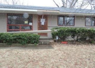 Foreclosure Home in Kansas City, MO, 64133,  APPLETON AVE ID: F3232676